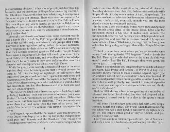 BookChap1-4-5