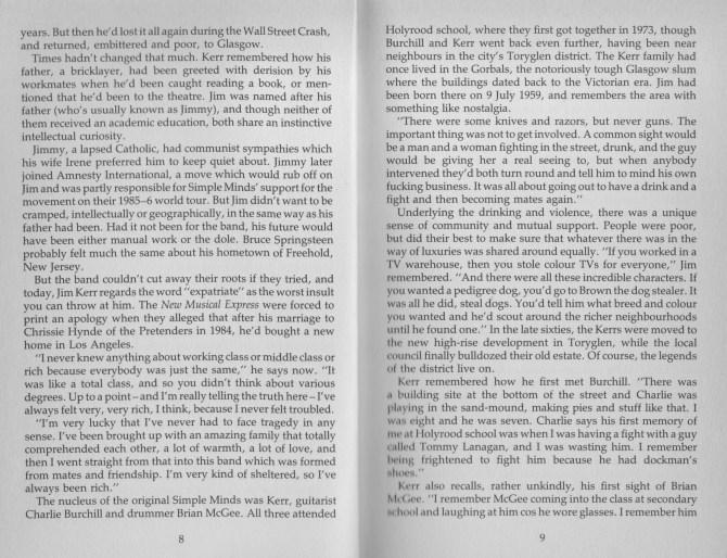 BookChap1-8-9