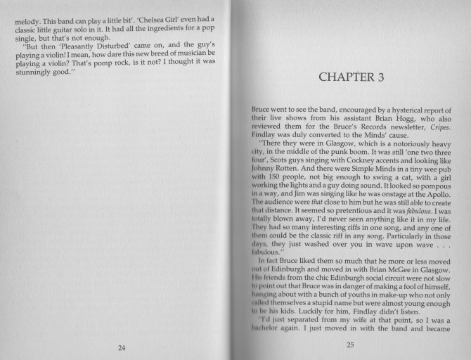 BookChap2(p24-25)