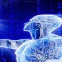 A Era da Nanotecnologia Ciborgue Começou
