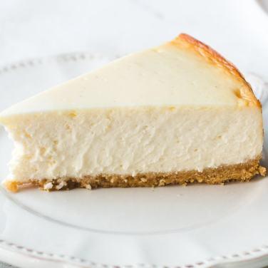 New-York-Cheesecake-2