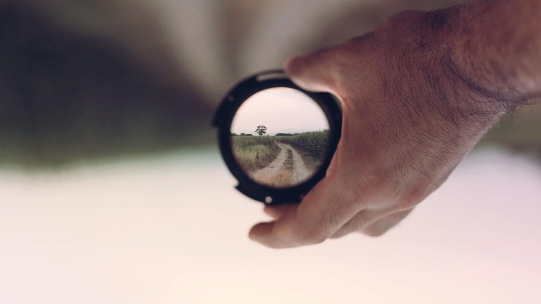 Pensamento focalizado para aumento de resultados