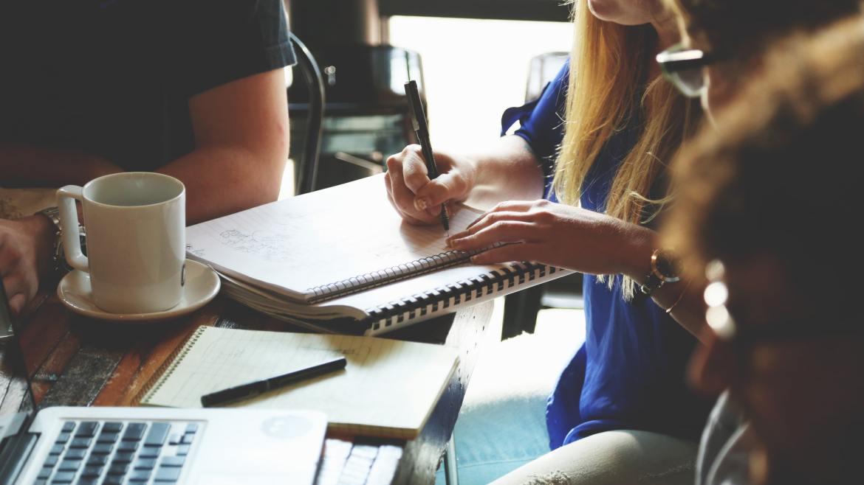 O poder da qualificação para uma venda assertiva