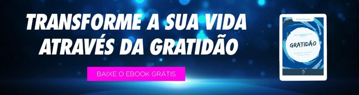 https://conteudo.priscilaguskuma.com.br/ebook_gratuito_da_gratidao