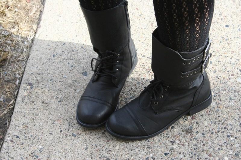 shoes-642825_960_720