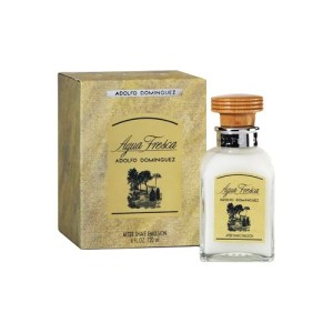 adolfo-dom_nguez-agua-fresca-after-shave-120-ml