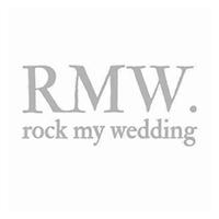 Rock-My-Wedding-colaboración-con-Priscilla-Salazar