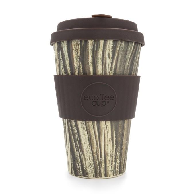 Ecoffee-Cup-Baumrinde-14oz-1024x1024