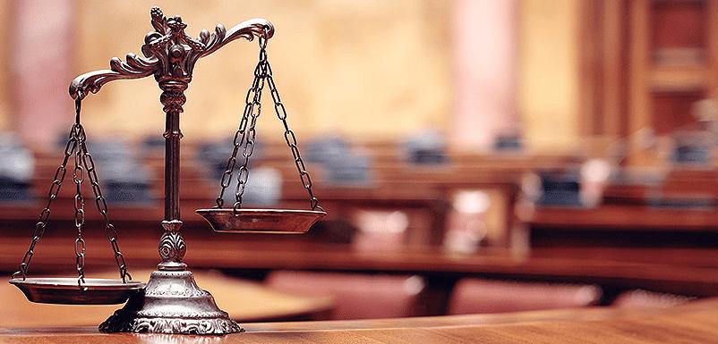 justicia-imbalance