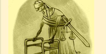 justicia44445