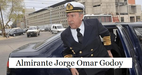 godoy-jorge-omar2