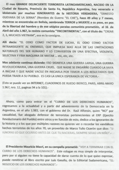 langlois2