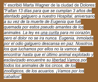 marta-wager