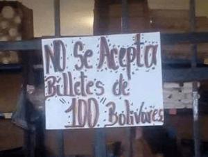 bolivares-no