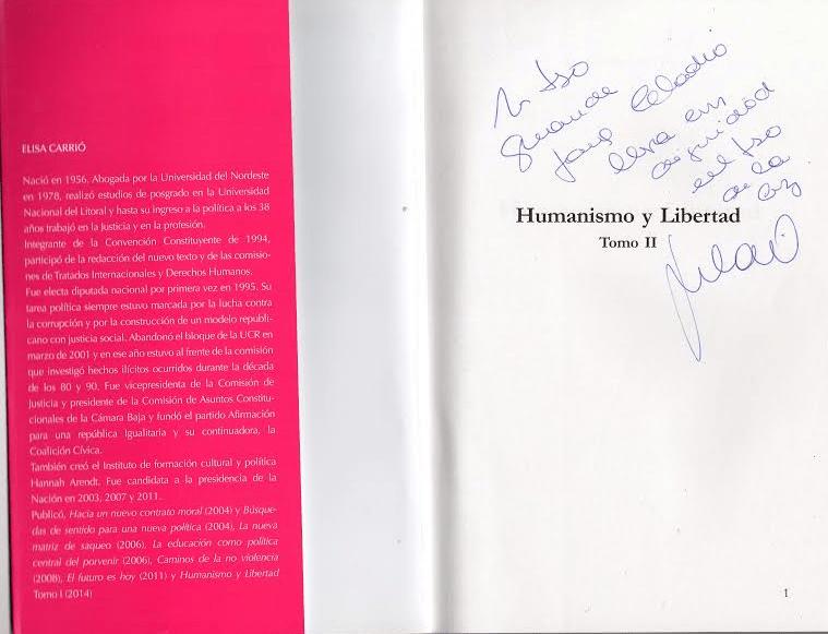 carrio-libro-dedicado
