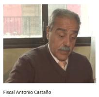 castano-antonio2