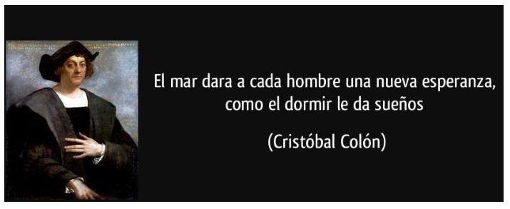 colon-quote