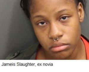 slaughter-ex-novia