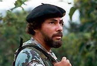 "Félix Antonio Muñoz Lascarro ""Pastor Alape"""