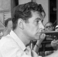 Leonard Bernstein, compositor