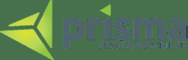 Prisma Bildungsplattform Erziehrungshilfe