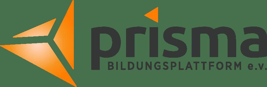 Prisma Bildungsplattform