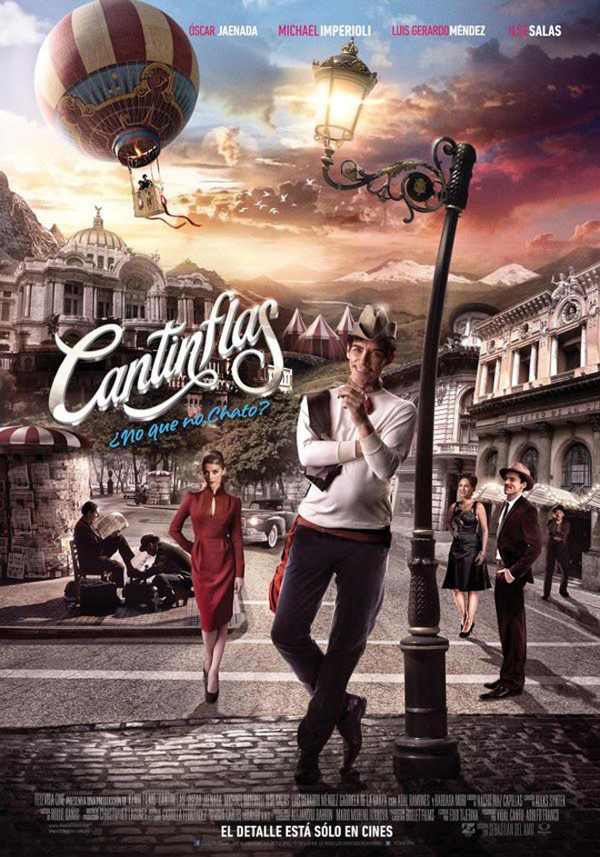 poster-cantinflas