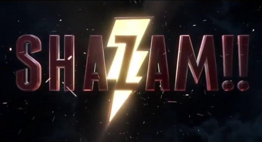 shazam-2-teaser