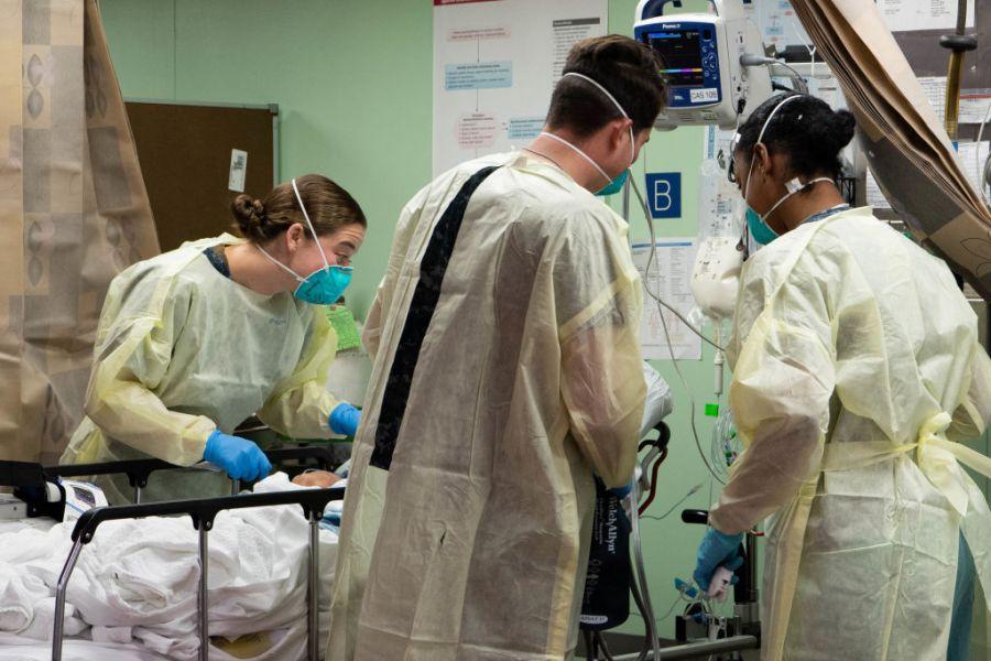 Niño de 5 años muere luego de que sus padres le dieran dióxido de cloro contra el coronavirus
