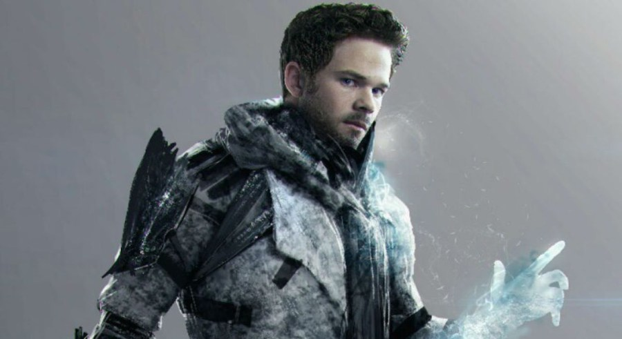 shawn ashmore the boys