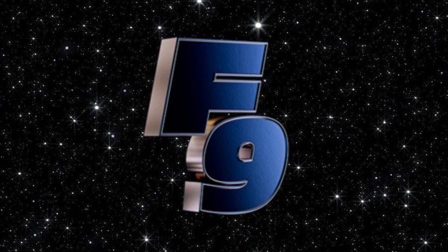 f9_Espacio