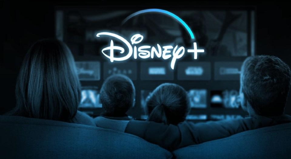 Disney-Plus-Television-mexico-series
