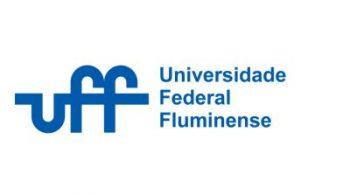 UFF – Universidade Federal Fluminense