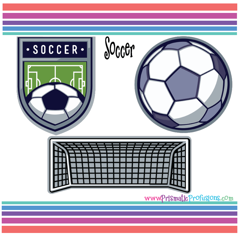 picture regarding Soccer Printable referred to as Football SVG, Football Clipart, Football Slice Document, Football Printable, Football