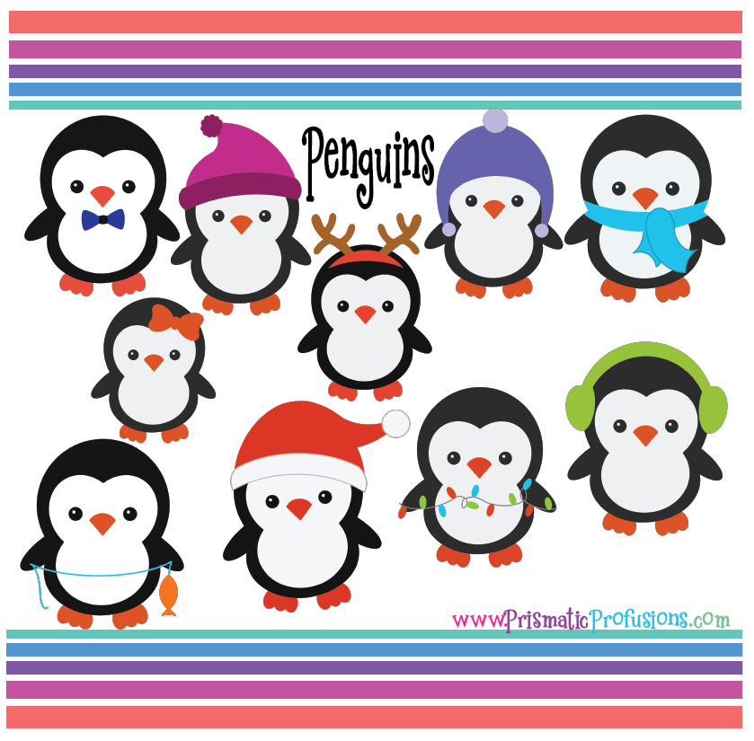 photo relating to Penguins Printable identify Wintertime Penguins SVG, Winter season Penguins Clipart, Winter season Penguins Slash Record, Winter season Penguins Printable, Wintertime Penguins