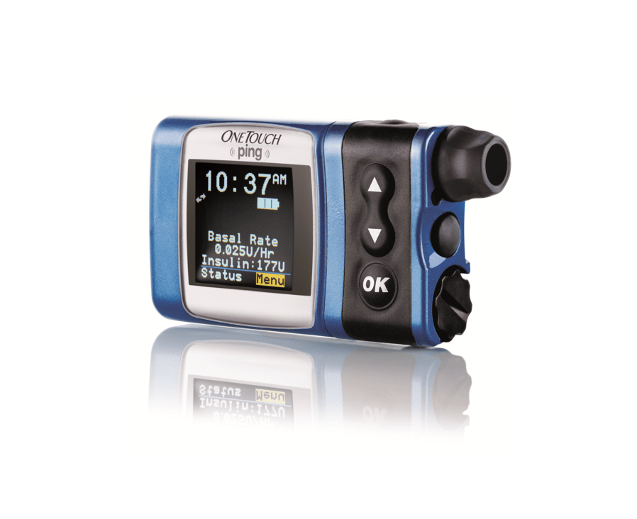 Buy Medtronic MiniMed 630G Insulin Pump System by CCS Medical