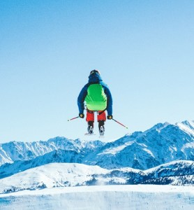 Skiing Performance and Health
