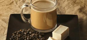 biohacking bulletproof coffee