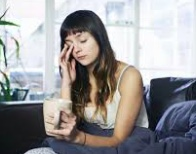 Relieve Chronic Fatigue