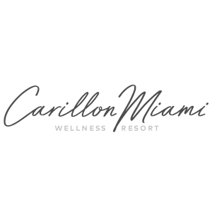 Carillon Miami