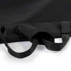 Pink Swivel Chair Black Metal Prism Comfort Recline Sling - Medical Uk, , Moving, Handling And Bathing Solutions
