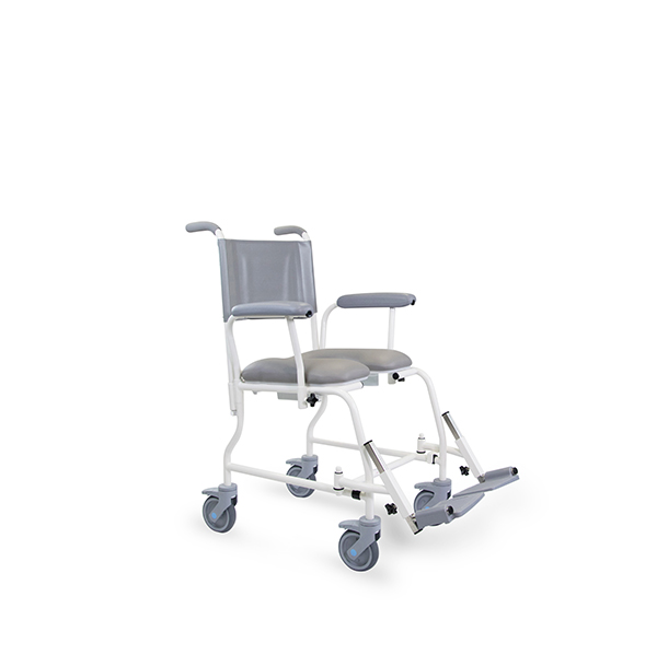 medical shower chairs chair sliding transfer bench freeway t40 prism uk moving handling and bathing solutions