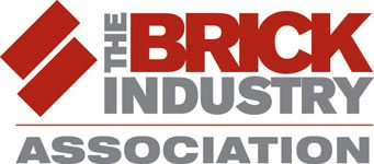 The Brick Industry Association
