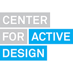 Center for Active Design