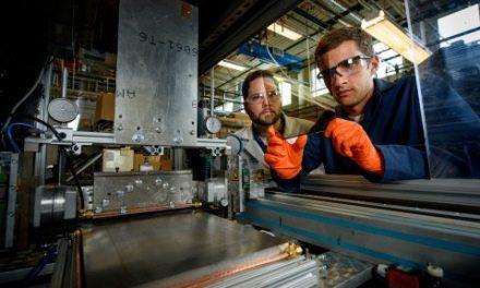 SolarWindow, DOE move to 'Phase III' in power-generating window R&D