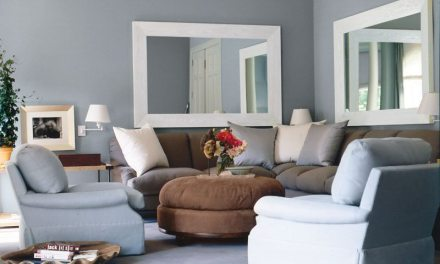 PPG Paints takes lid off new 'Soulitude' color collection with designer Vicente Wolf