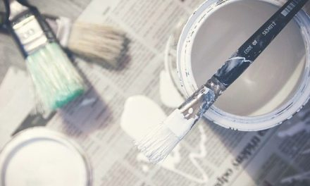 World paint & coatings demand to reach 54.7 million metric tons according to The Freedonia Group