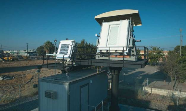 AAMA releases updated document for solar reflective surfaces