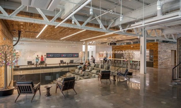3M strengthens design and creativity with new 3M Design Center