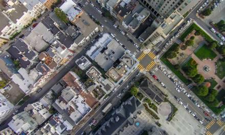 Liquid roofing market worth $7.48B by 2021